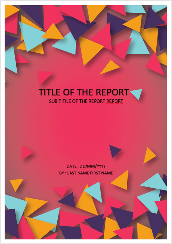 cover page, cover design, download, office ms word, cover sheets, office templates, Word Template, title page