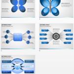 Butterfly Effect Presentation
